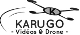 drone guadeloupe