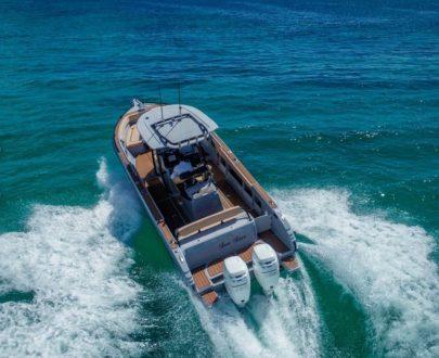 Location de bateau en guadeloupe avec ou sans skipper